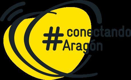 Conectando Aragón