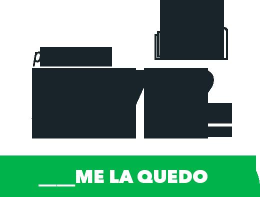 Precio tarifas urbanas